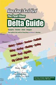 the-pearl-river-delta-guide