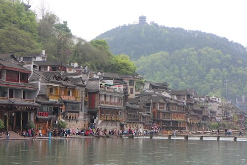 Hunan-copy