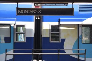 montargis-station